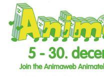 Animaweb winners have been chosen!